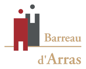 Ordre des avocats d'Arras