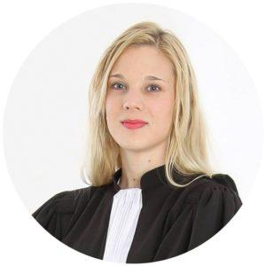 ophelie-acthergal-avocat-arras