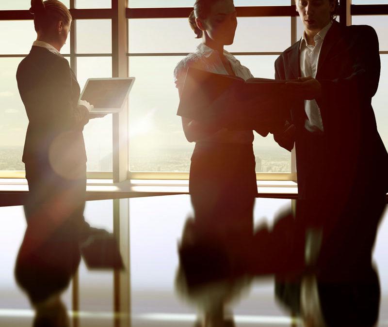 Dirigeant d'association : Avez-vous le pouvoir de licencier ?