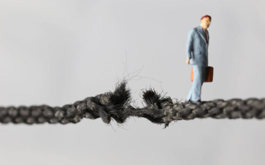 Un fournisseur peut il être déclaré responsable du dépôt de bilan de son client ?