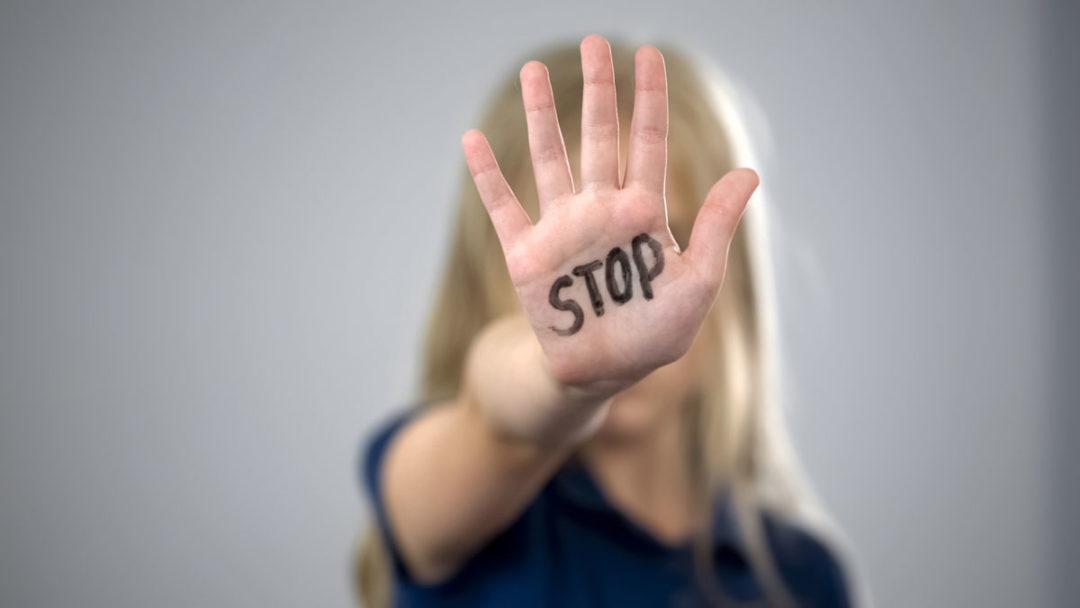 La loi du 30 juillet 2020 renforce le dispositif contre les violences conjugales